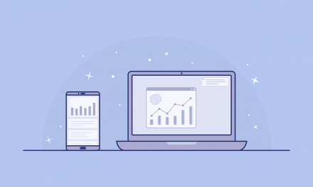 Benefits of SEO For Growing Businesses