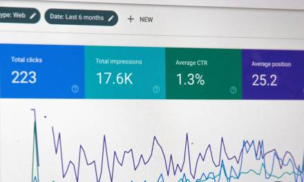 How to Boost Digital Transformation Using Data