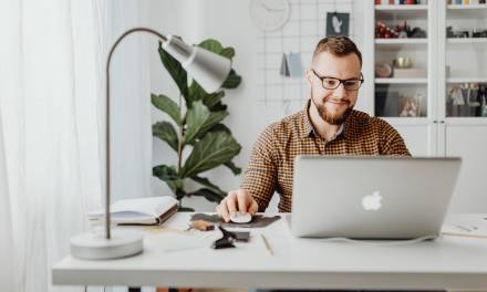 4 Tips for Scaling Your Small Business Quickly