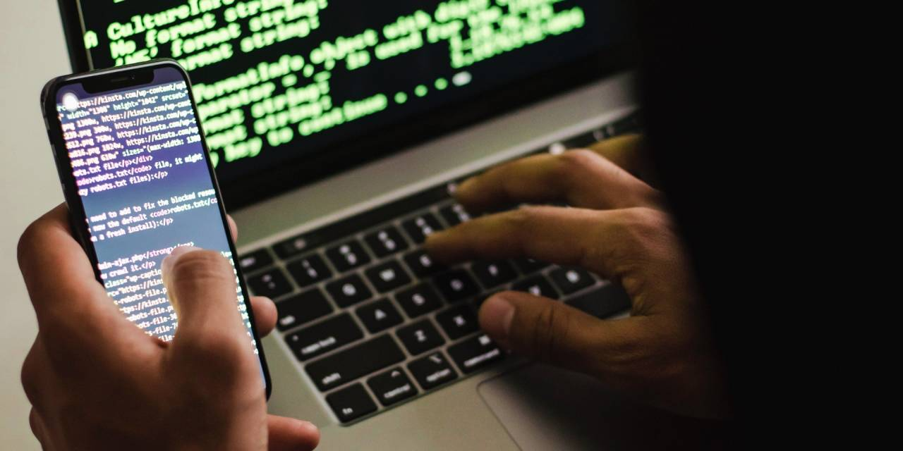 The Biggest Cybersecurity Threats to Businesses This Year