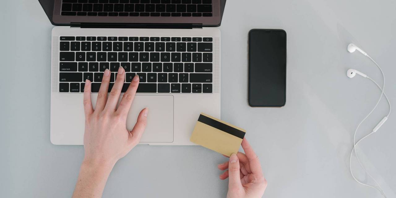 4 Common Misconceptions About Digital Rights Management