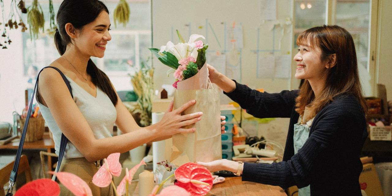 The Role of Loyalty Programs in Augmenting the Customer Experience