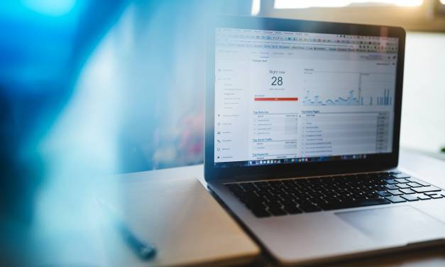 Why You Need Website Traffic to Improve Your Business