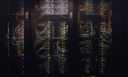 Best Ways to Significantly Reduce Your Website Hosting Costs